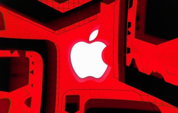 حکم نهایی پرونده اپیک و اپل صادر شد؛ پیروزی عظیم برای اپیک گیمز