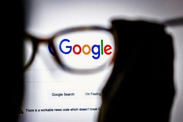 تور هند ارزان: اقدام نو هند علیه انحصارگرایی گوگل در این کشور